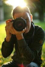 fotograf Peter Lukačovič - skvelýýý :)