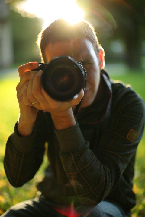Budeme manželia :) - fotograf Peter Lukačovič - skvelýýý :)