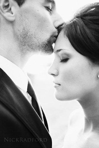 Budeme manželia :) - takúto budeme musieť mať :)