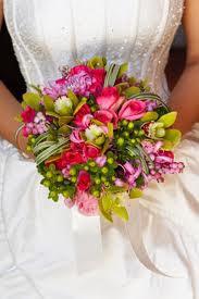 Budeme manželia :) - krásna :)