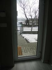 18.2.2012 - nas orech pred domom :-)