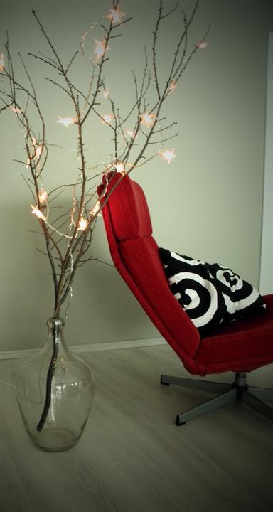 Náš domov 2012 - Vianoce 2012
