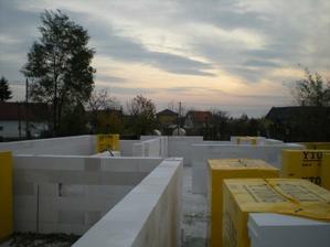 2.11.2010