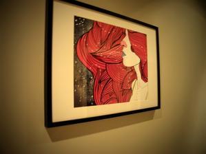 http://www.sashe.sk/LucyHudec/detail/prilis-dalekood-nas       velkoformatova tlac ArtFlakes
