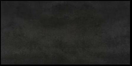nakoniec zmena (ja sa tesiiiiim) - sivy teak sa nevyraba, bude Meteor NERA jupiiii :-D