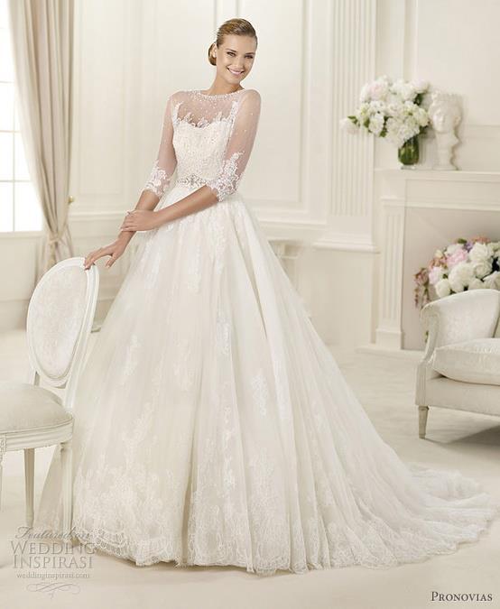 Šaty - Obrázek č. 9