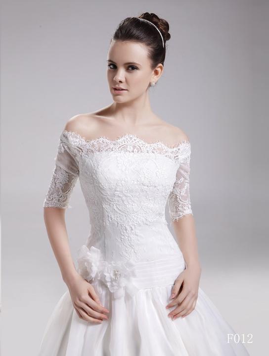 Šaty - Tak tuhle nádheru jsem dneska objedvila na netu za $469...