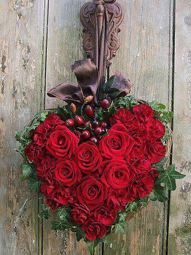 """Ruže v hlavnej úlohe @ } - , - """" - - Obrázok č. 9"""