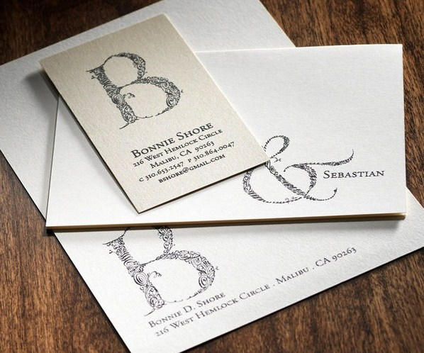 Oznamenia, menovky, pozvanie k stolu, menu, podakovanie - Obrázok č. 99