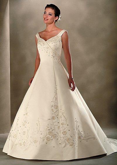 BEAUTIFUL WEDDING - Super ale v bielom