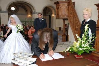 6-podpis