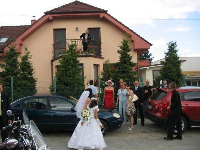 Petra{{_AND_}}Majo Bakicovci - nemalo to byt nahodou opacne?? :o)