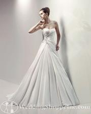 Blue by Enzoani - Chester