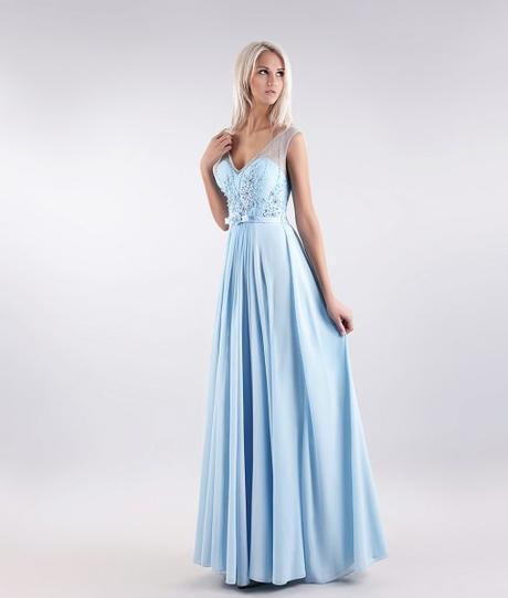 Společenské šaty- prodej - Obrázek č. 1