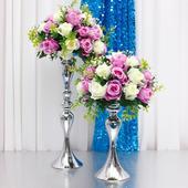 Půjčím 50 cm vysoké vázy,