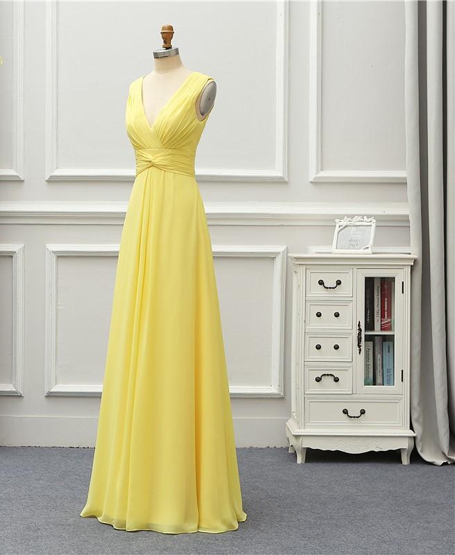 Společenské šaty vel. 36 - Obrázek č. 1