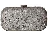 Stříbrná kabelka,