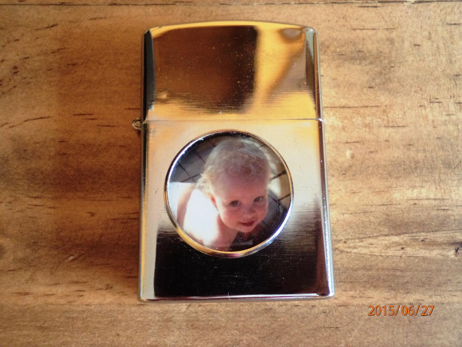 Zapaľovače, záložky a odkazové klipy s magnetom-MOMENTÁLNE   NEDOSTUPNÉ - Obrázok č. 12