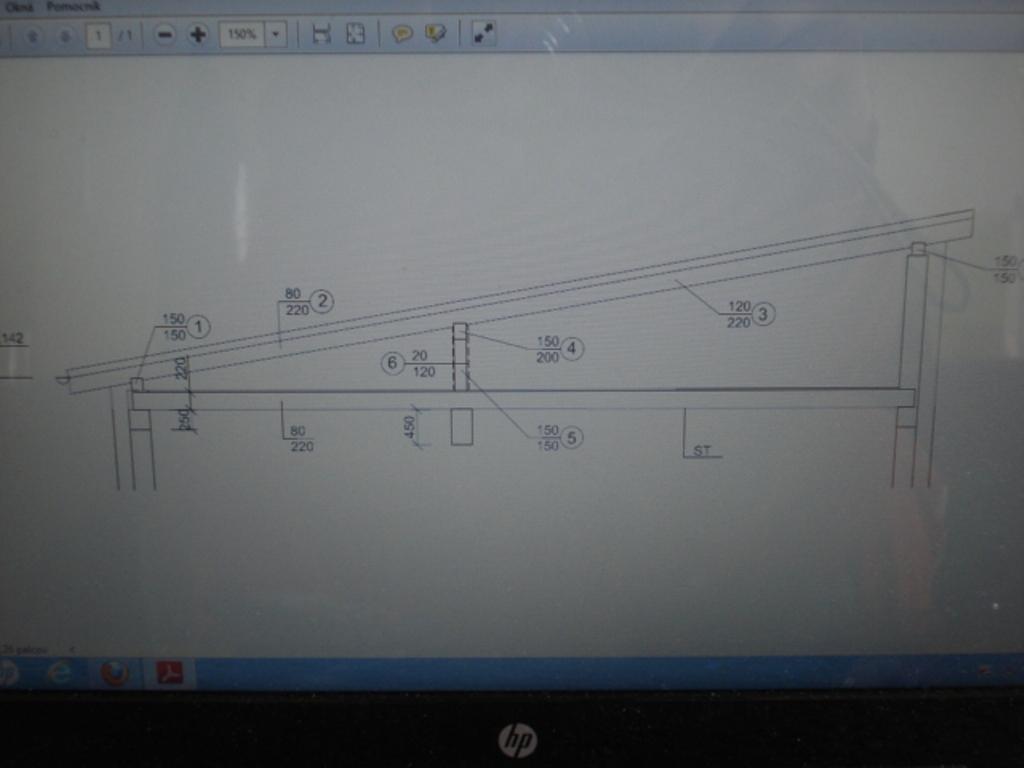 4f5d21993440 Ako zatepliť pultovú strechu