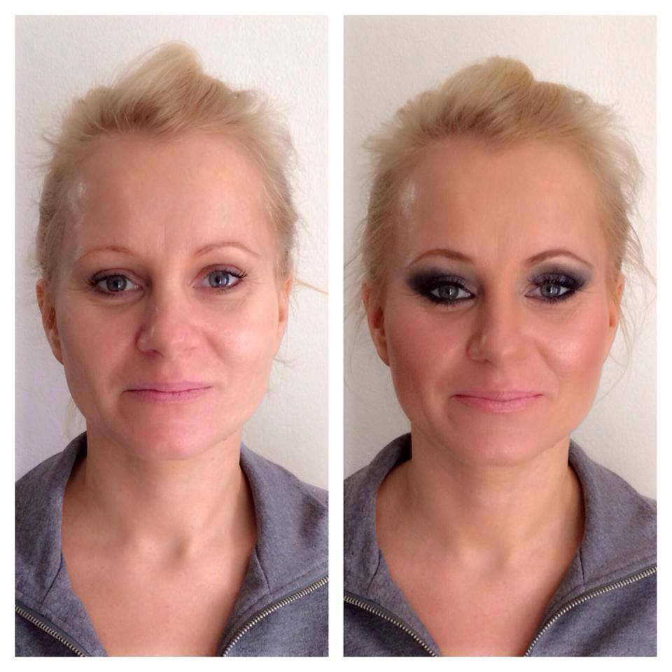 Before/After - Obrázok č. 15