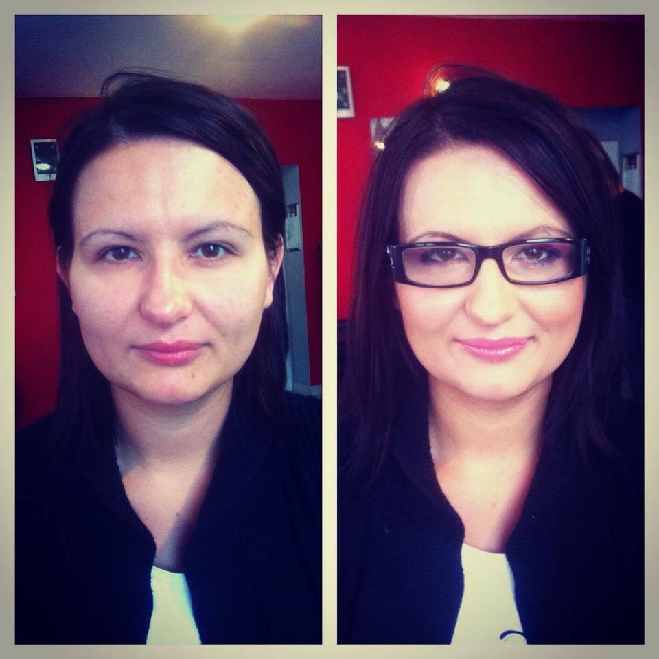 Before/After - Obrázok č. 9