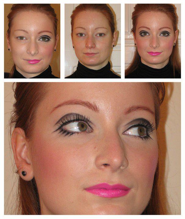 Before/After - Obrázok č. 24