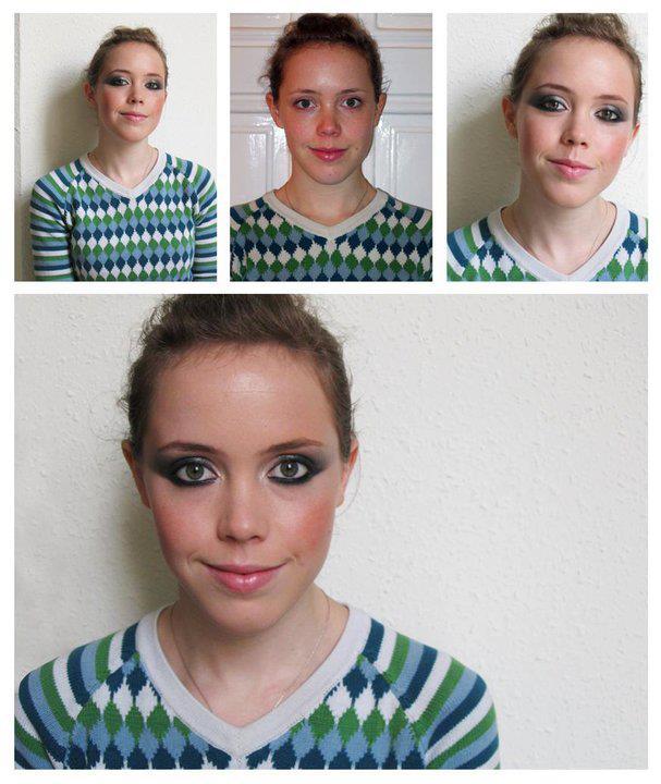 Before/After - Obrázok č. 13