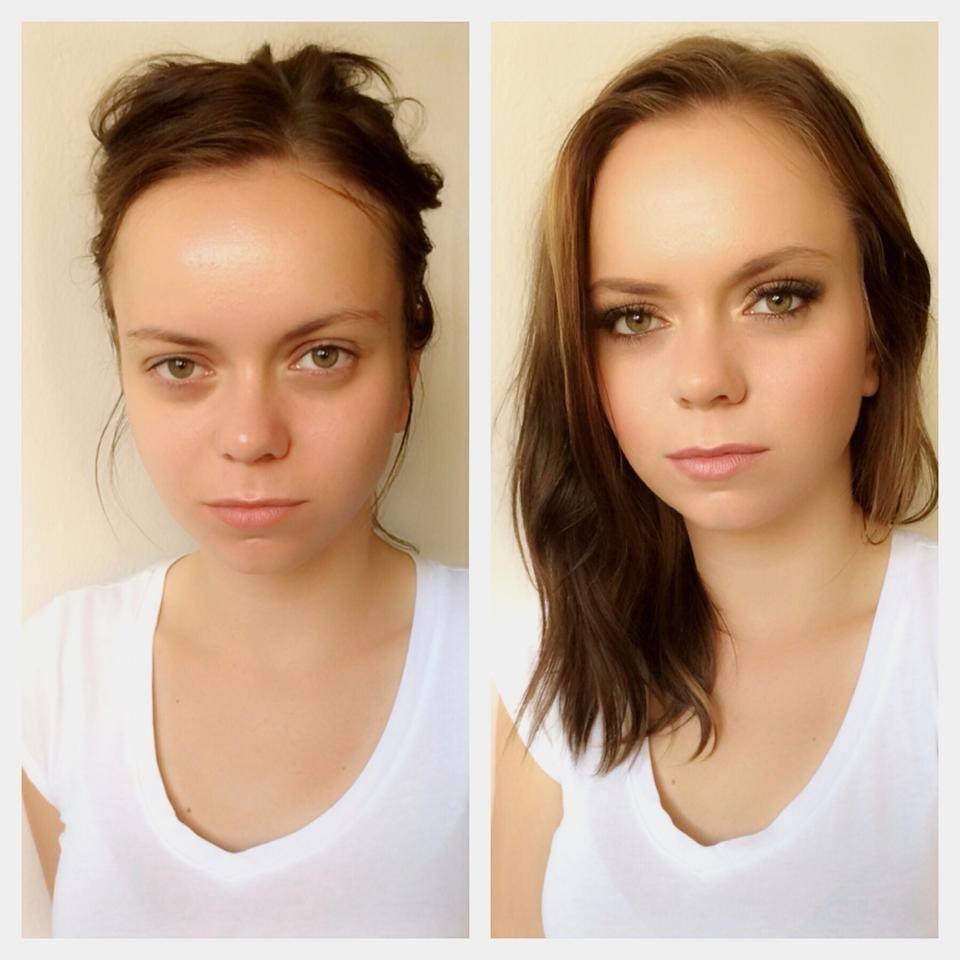 Before/After - Obrázok č. 7