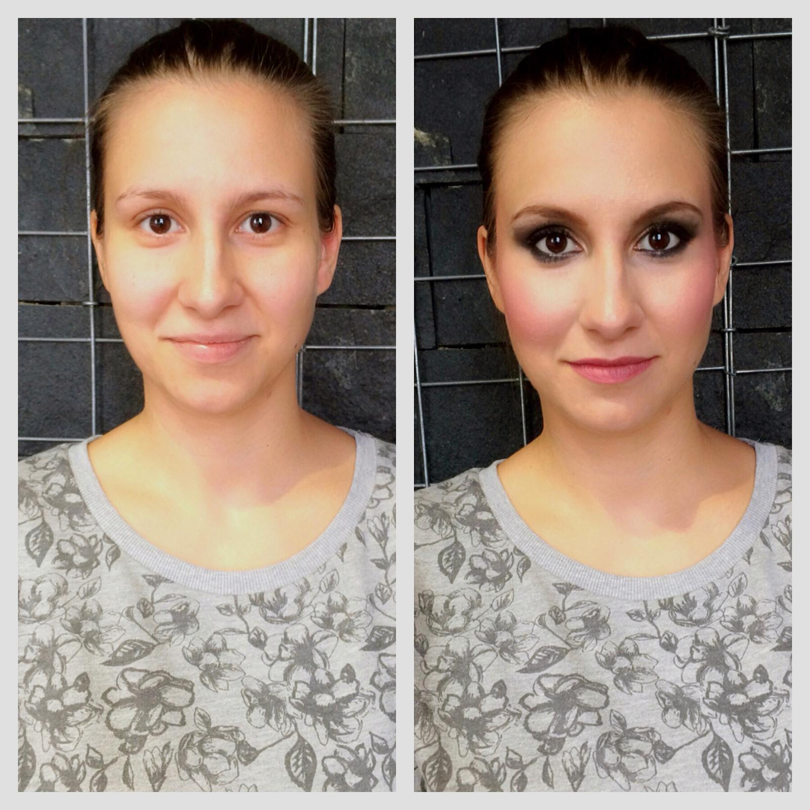 Before/After - Obrázok č. 26