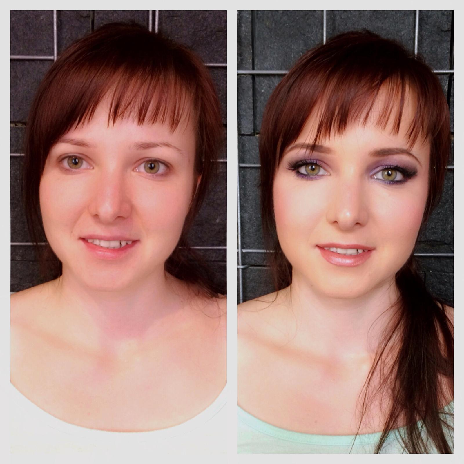 Before/After - Obrázok č. 28