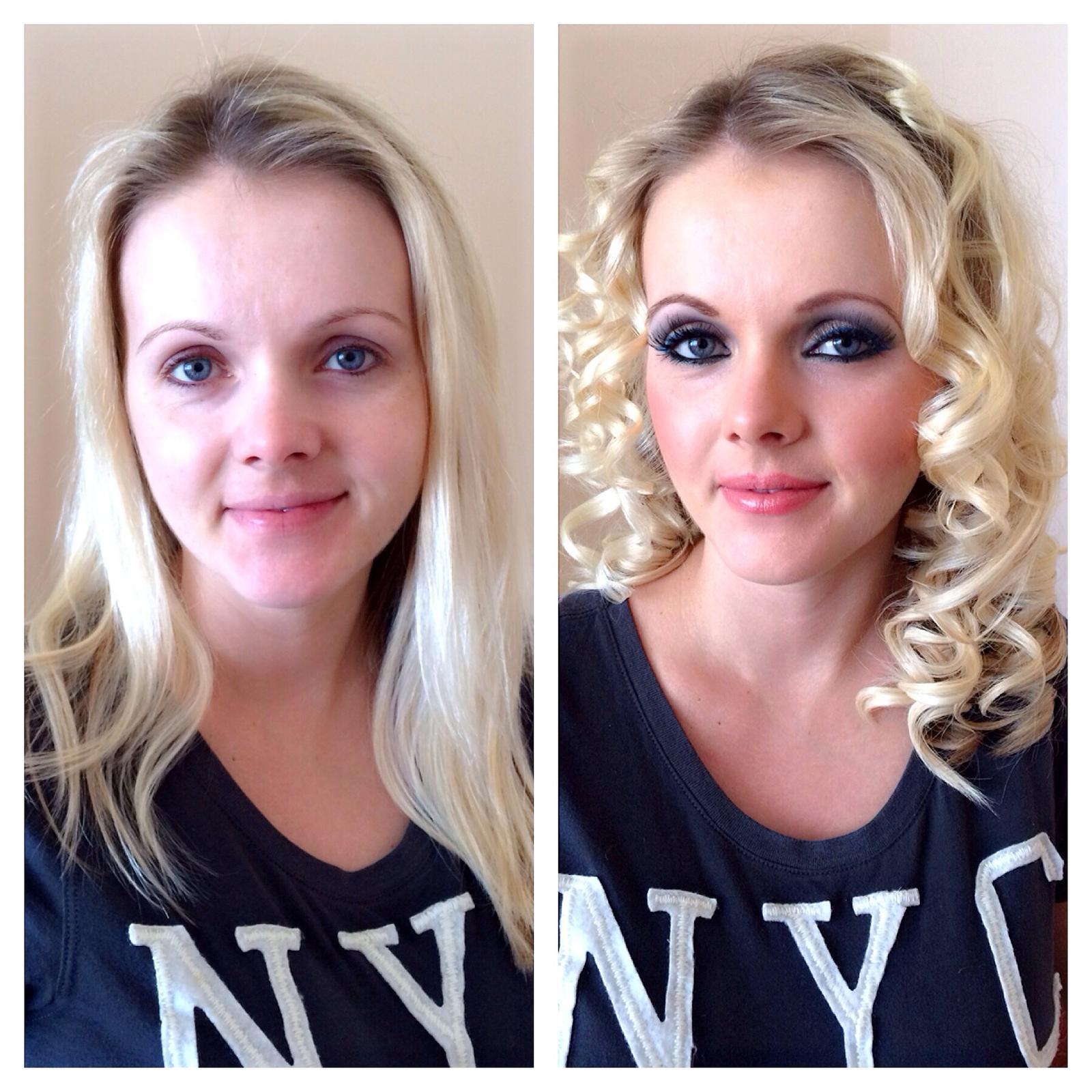 Before/After - Obrázok č. 30