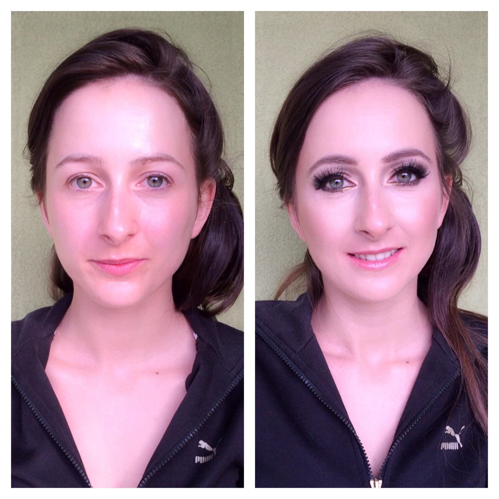 Before/After - Obrázok č. 31