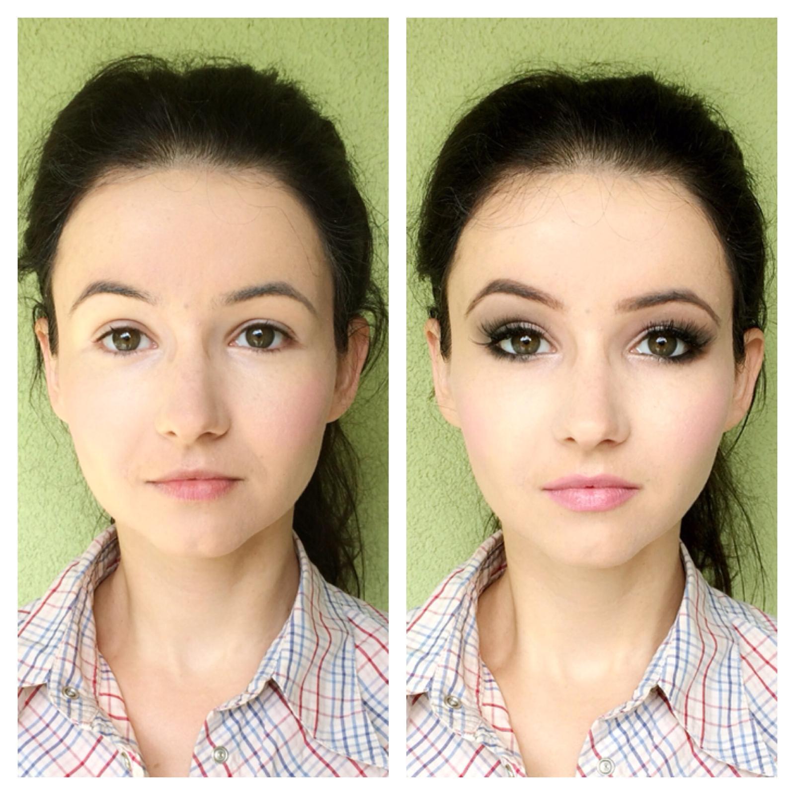 Before/After - Obrázok č. 33