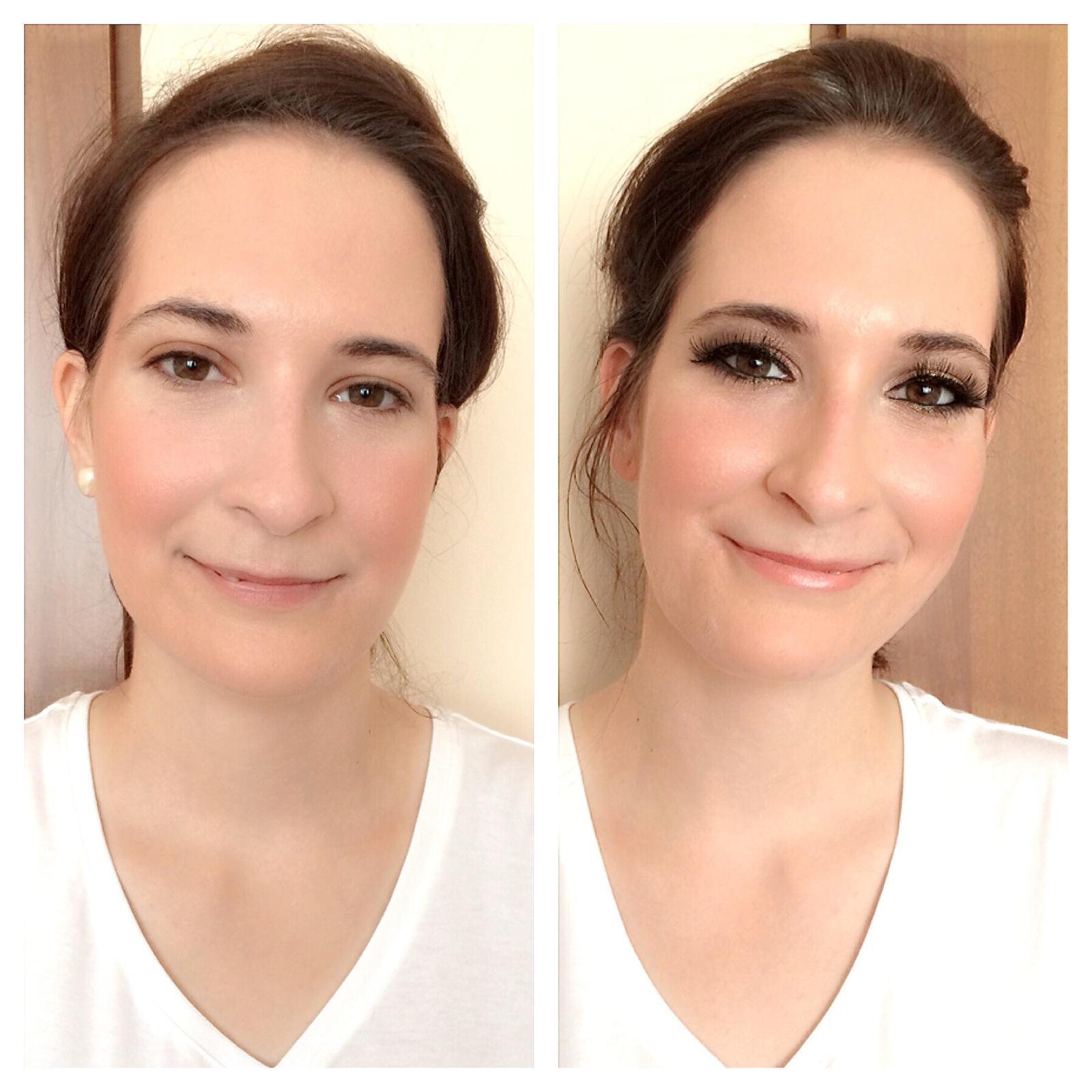 Before/After - Obrázok č. 37