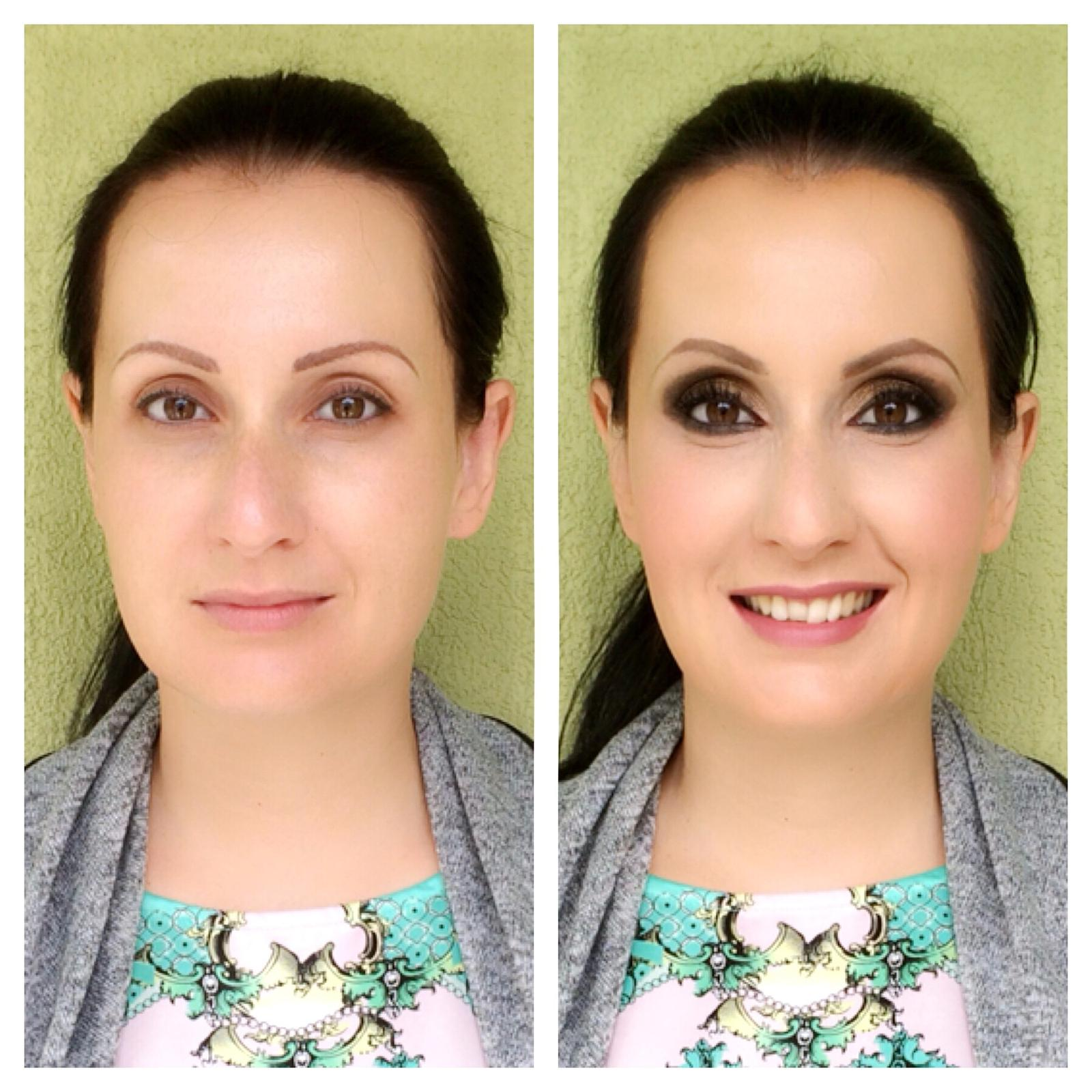 Before/After - Obrázok č. 40