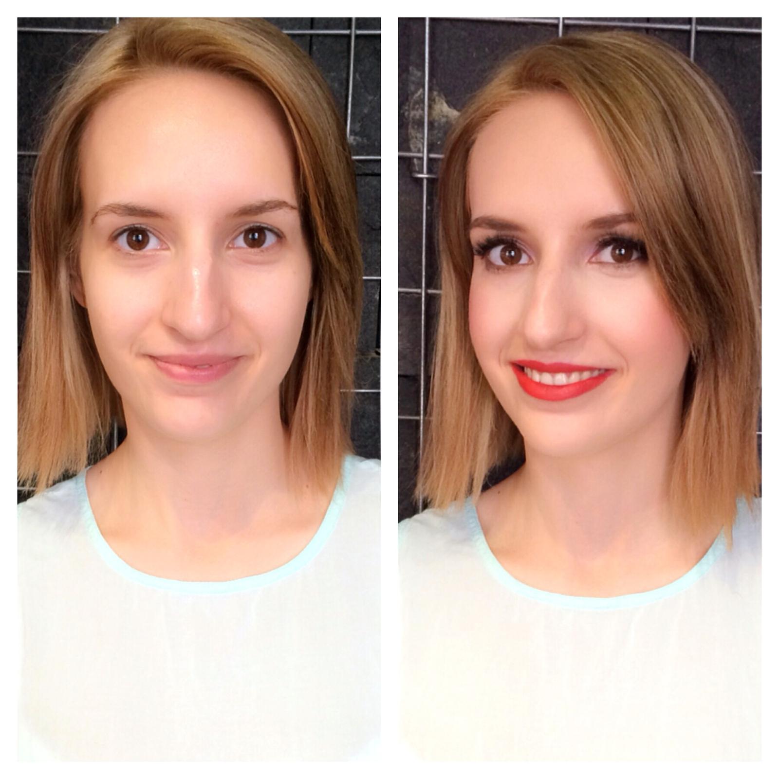 Before/After - Obrázok č. 41