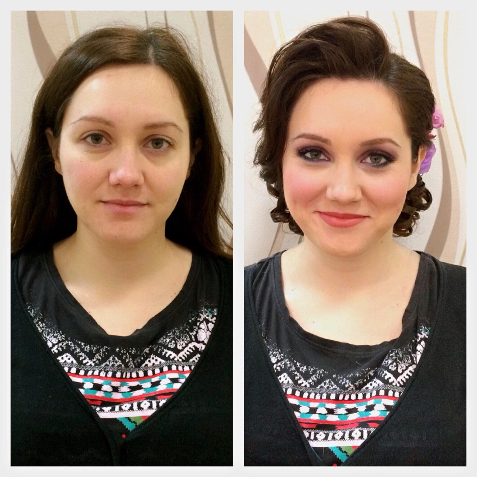 Before/After - Obrázok č. 6