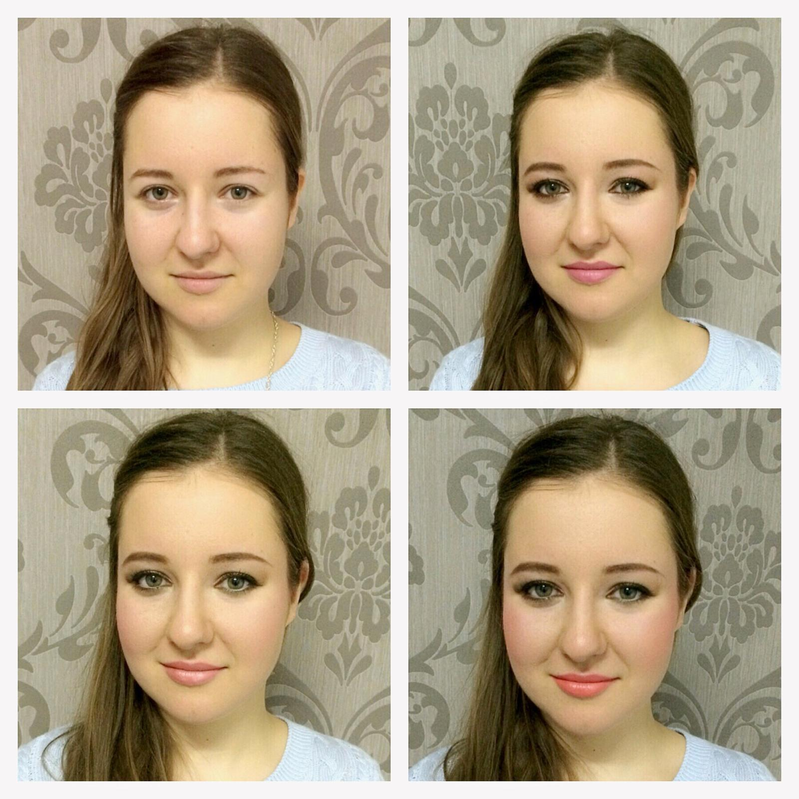 Before/After - Obrázok č. 53