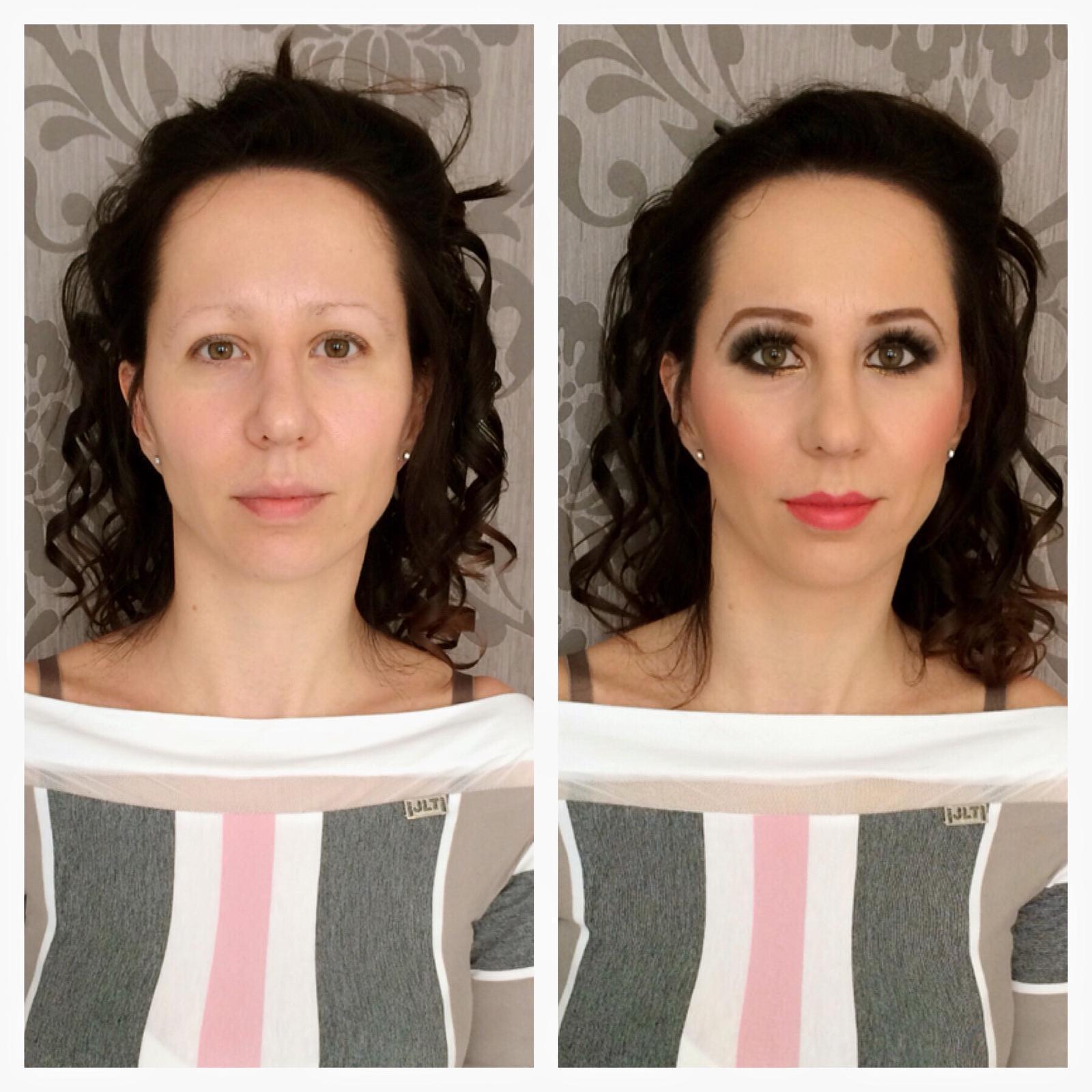Before/After - Obrázok č. 58
