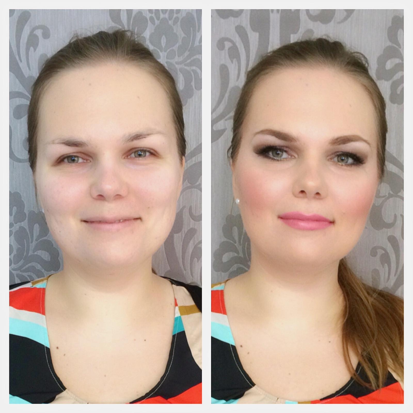 Before/After - Obrázok č. 60