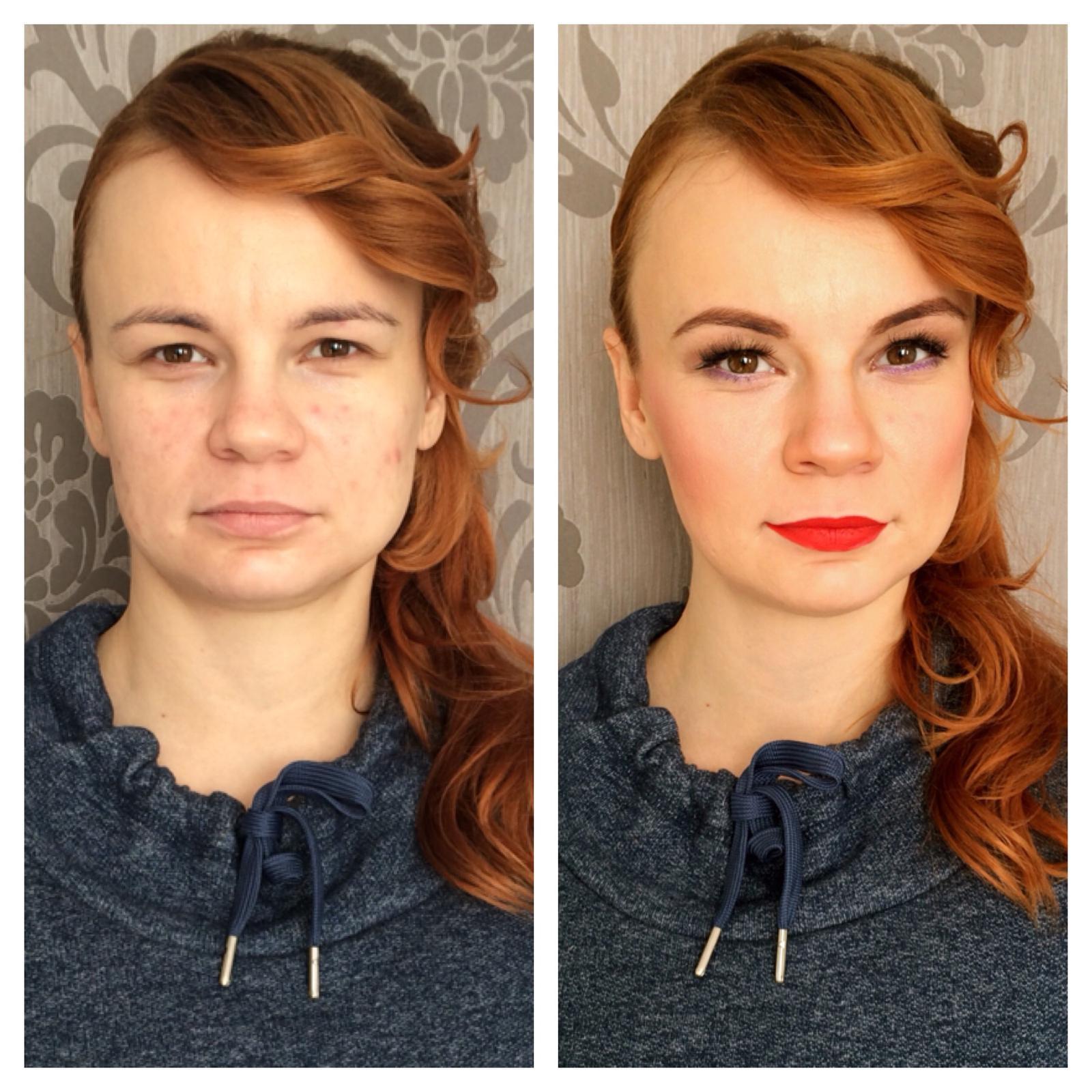 Before/After - Obrázok č. 61