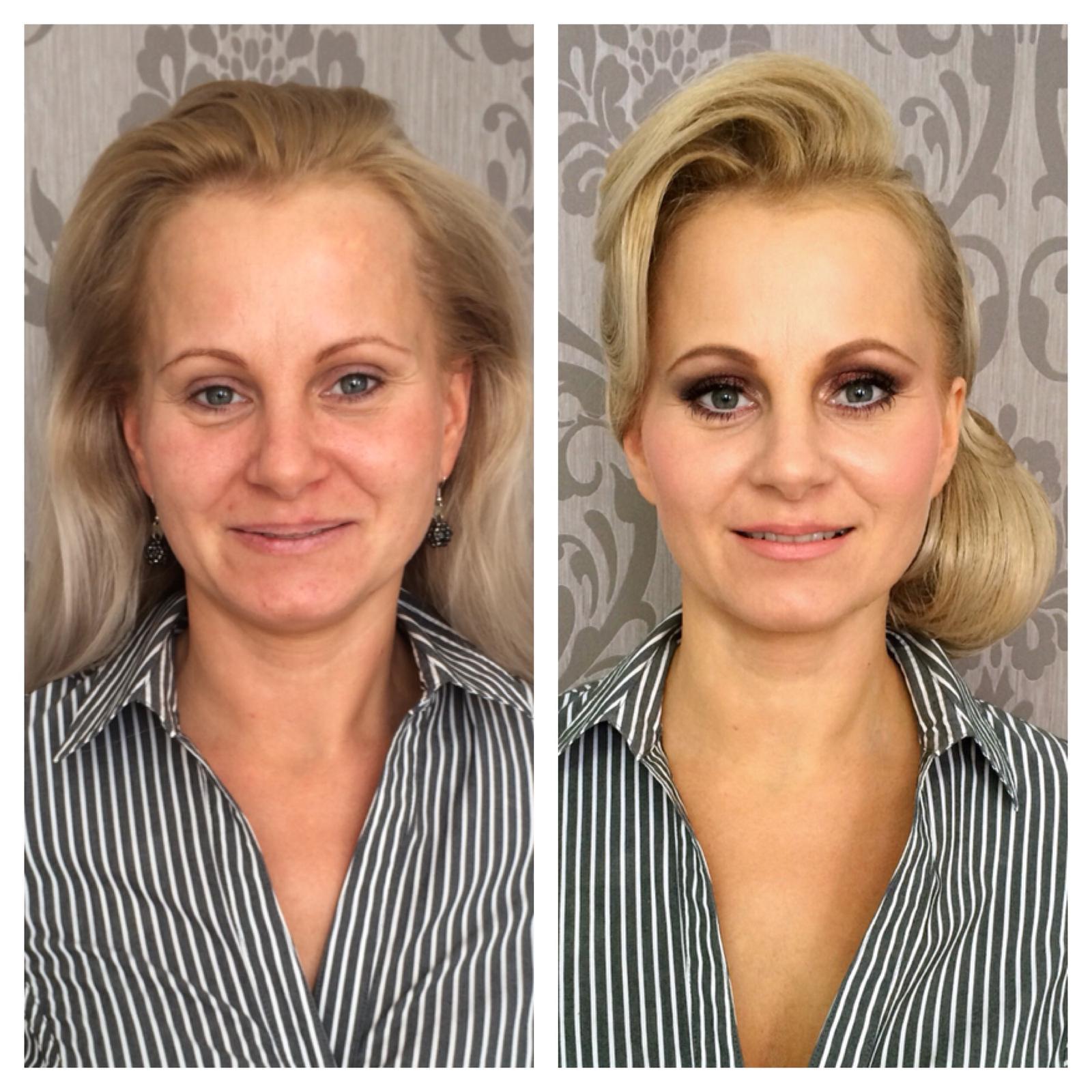 Before/After - Obrázok č. 62