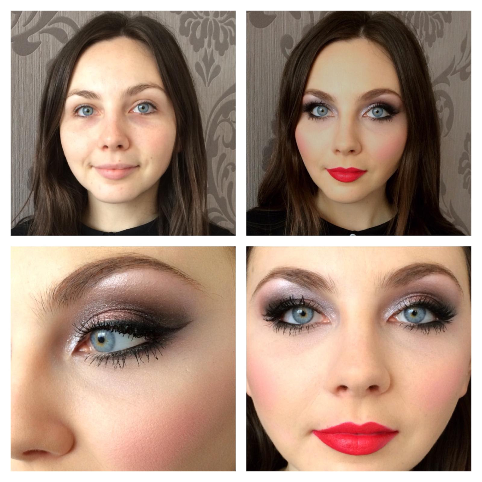 tatar_kriszta_makeup - Obrázok č. 6