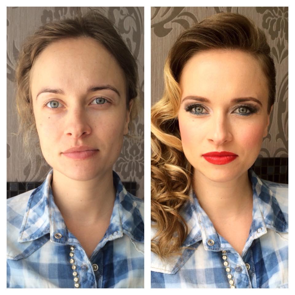 Before/After - Obrázok č. 65