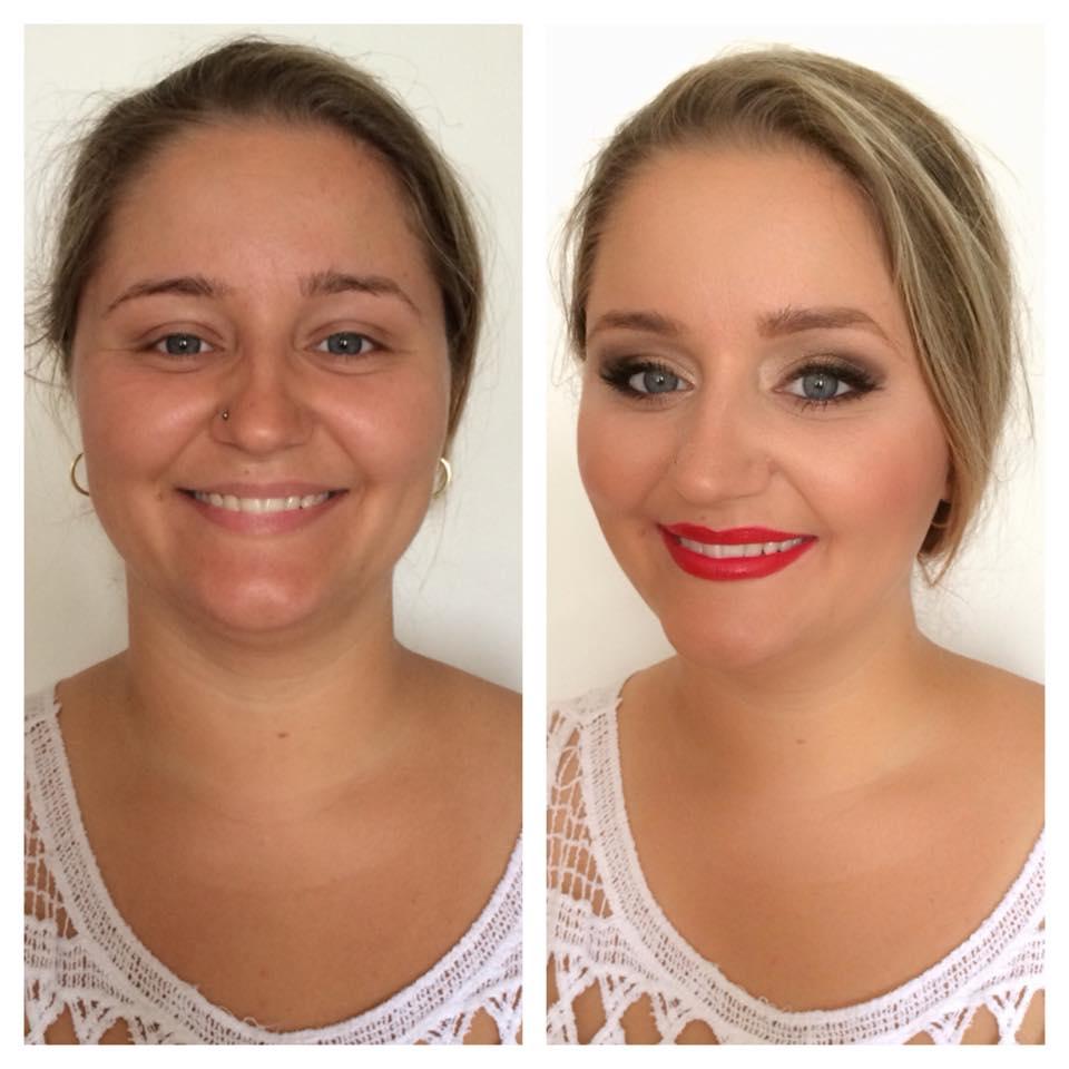 Before/After - Obrázok č. 69