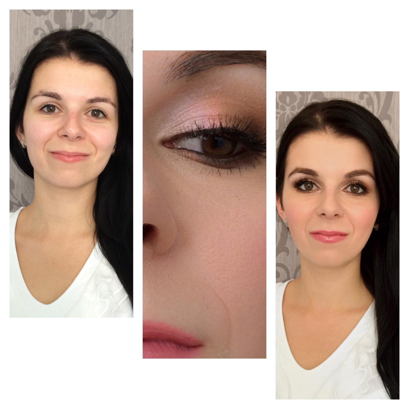 tatar_kriszta_makeup - Obrázok č. 192
