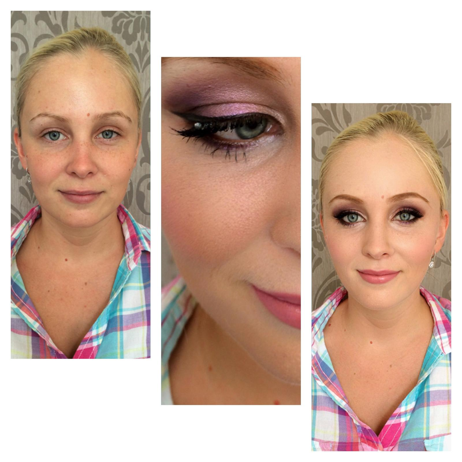 tatar_kriszta_makeup - Obrázok č. 193