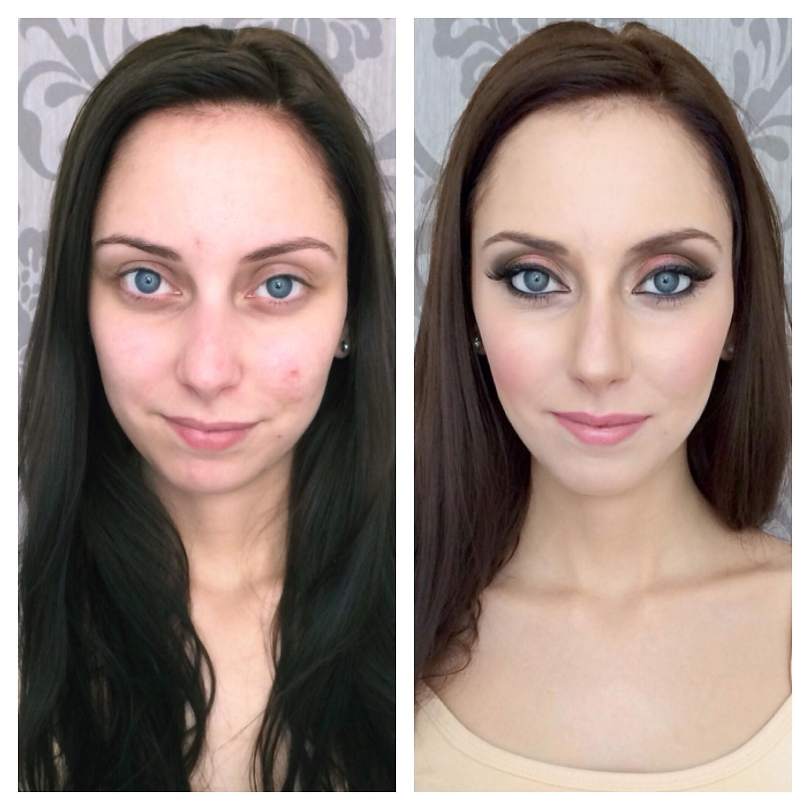 tatar_kriszta_makeup - Obrázok č. 2