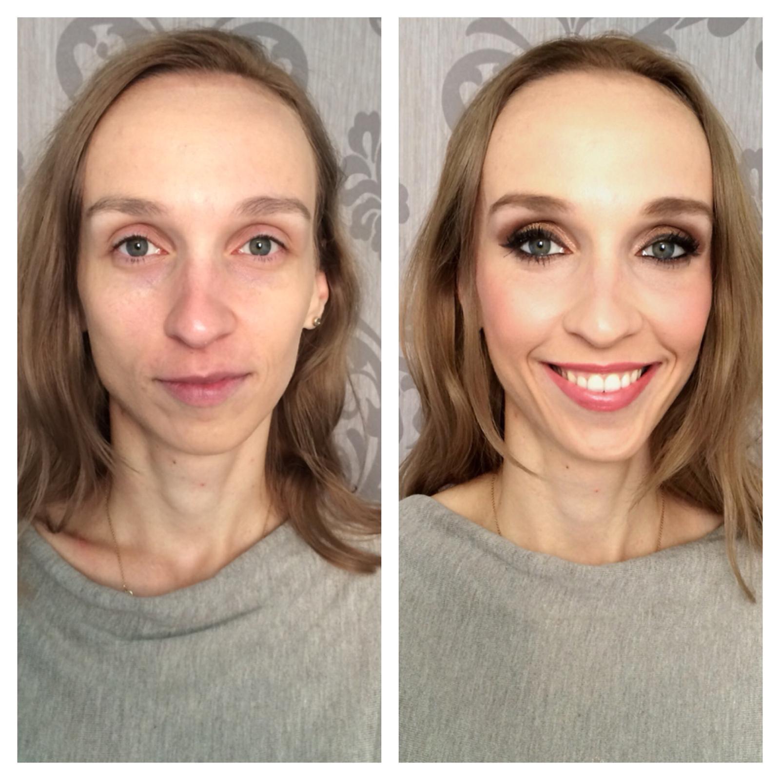 Before/After - Obrázok č. 73