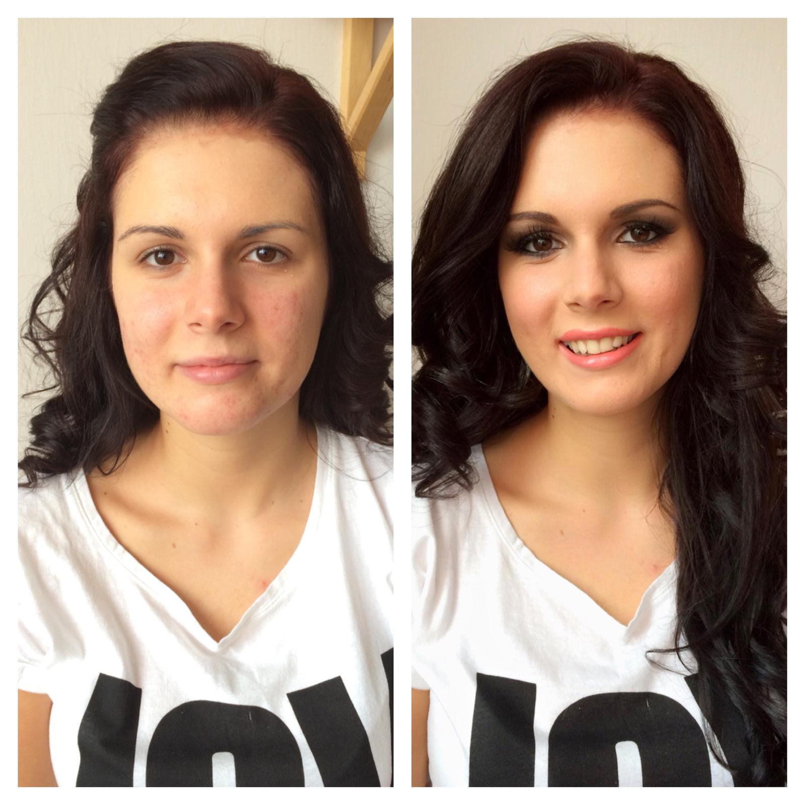 Before/After - Obrázok č. 75